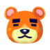 Teddy Icon.png