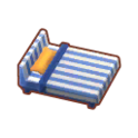 Furniture Stripe Bed.png