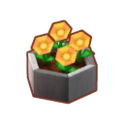 Int 2370 flower3 cmps.png