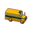 Int mdl bus.png