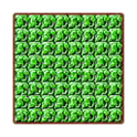 Car floor 3780 mario1 cmps.png