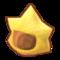 Hlmt 3280 star cmps.png