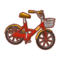 Int 2620 bycycle2 cmps.png