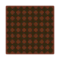 Car floor tile redblack.png