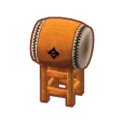 Furniture Taiko Drum.png