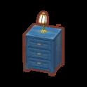 Rmk blu lamp.png