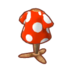 Toad Tee.png