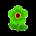 Ev flower 010 02.png