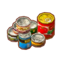Int oth foodcan.png