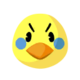 Twiggy Icon.png