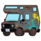 Car Pattern Splatter Up Icon.png