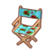 Int 11000 chair flower 000 00 cmps.png