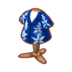 Tops aloha blu.png