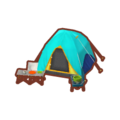 Amenity Sporty Tent 1.png