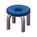Rmk oth stool do.png