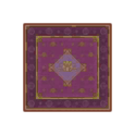 Car rug square 3950 cmps.png