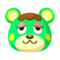 Charlise Icon.png