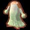 Tops clt34 mermaid2 cmps.png