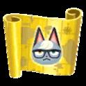 Adventuremap 01 gold cat23.png