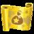 Adventuremap bell 002.png