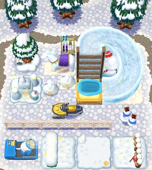 Snow Park 3-1.png