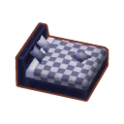 Furniture Modern Bed.png