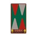 Wall backgammon.png