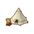 Amenity Basic Tent.png