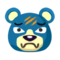 Groucho Icon.png
