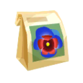 Red-Blue Pansy Seeds.png