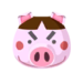 Truffles Icon.png