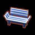 Furniture Stripe Sofa.png