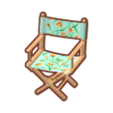 Int 11000 chair flower 001 06 cmps.png
