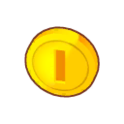 Int smb coin.png