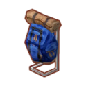 Int tnt backpack.png