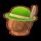 Cap hat tyrolean.png