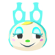 Francine Icon.png