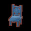 Rmk blu chairS.png