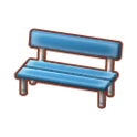 Furniture Metal Bench.png