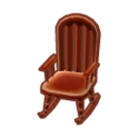 Furniture Rocking Chair.png