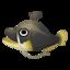 Fish 403003.png