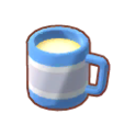 Rmk oth mug.png