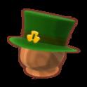 Cap hat shamrock.png