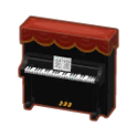 Furniture Upright Piano.png