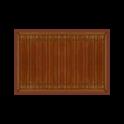 Furniture Wooden-Deck Rug.png