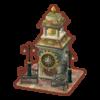 Lobj old clock00 01.png