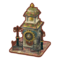 Lobj old clock00 01.png