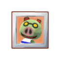 Bromide pig08.png