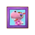 Furniture Pic of Bitty.png