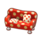 Furniture Polka-Dot Sofa.png